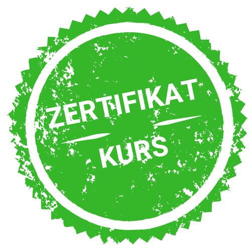 Nageldesign online Ausbildung - Nageldesigner/in JETZT online lernen!